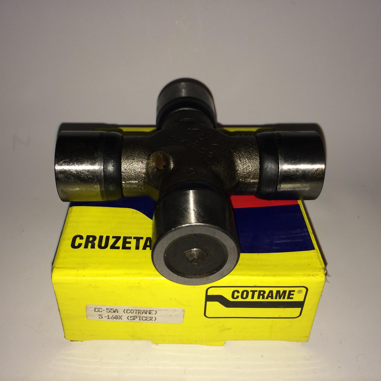 CRUZETA CC-55A