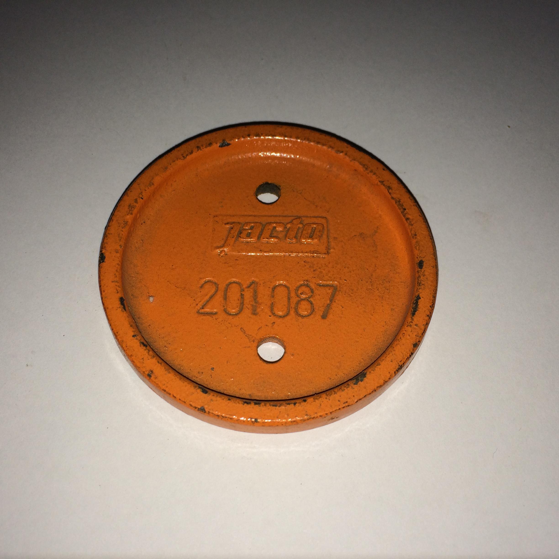 DISCO 70 Código 201.087