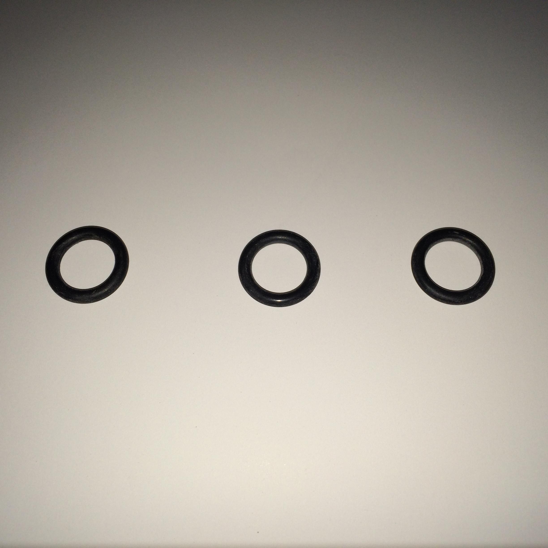 ANEL ESPAÇADOR ORI-111 Código 642.462
