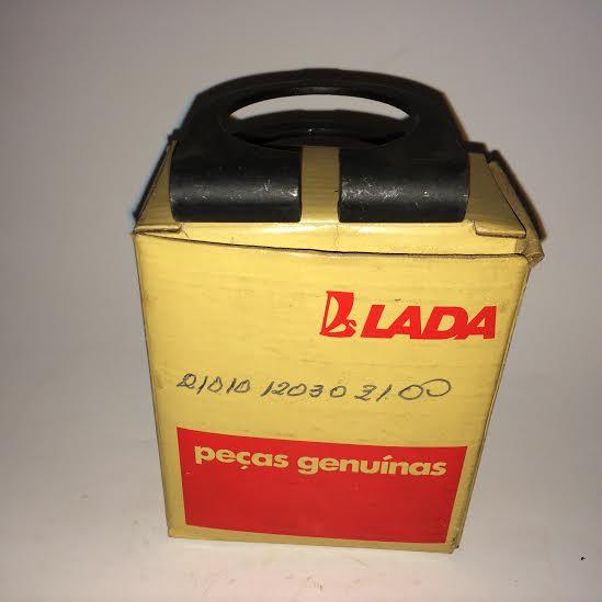 ABRAÇADEIRA LAIKA/NIVA Código 21010120303100