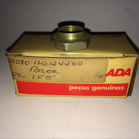 PORCA DO PINHÃO SAMARA Código 210801170124400