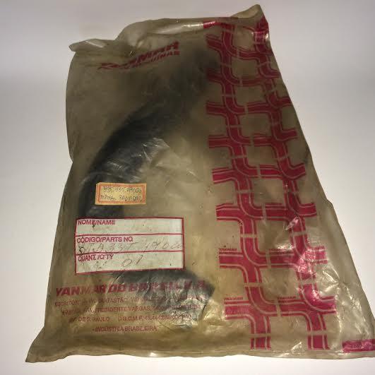 MANGUEIRA YANMAR Código BTD33T49020