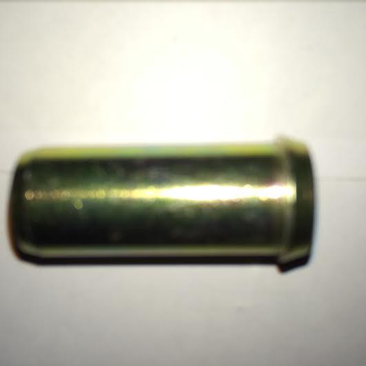 TUBO RELY Código 372-1306017