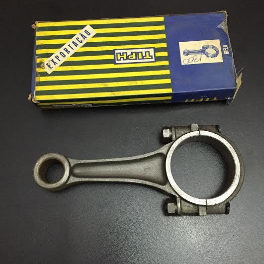 BIELA DO MOTOR  VW FUSCA / KOMBI 1300/1500/1600