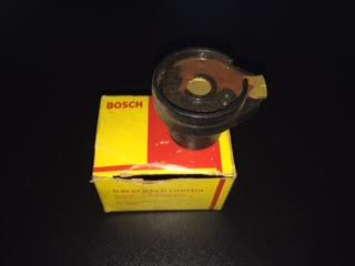 ROTOR DO DISTRIBUIDOR FORD CORCEL 1976 3pcs