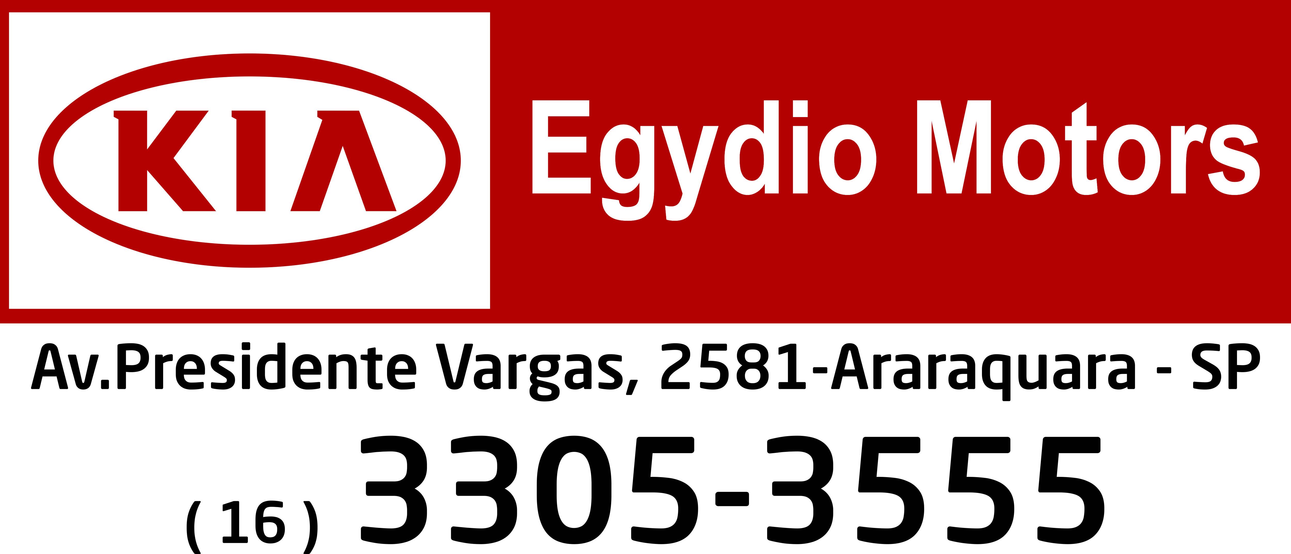BRACO LIMPADOR LE RELY PICK UP CODIGO Q22-52052131